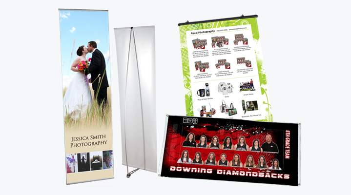 banners_group_719x400