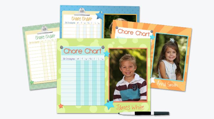 chore_charts_group_719x400