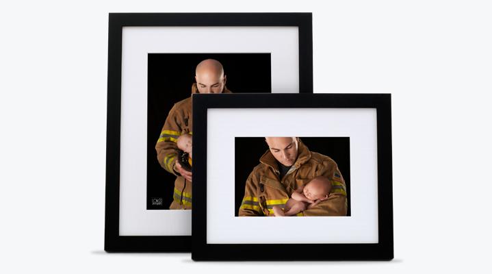 framed_prints_group_719x400