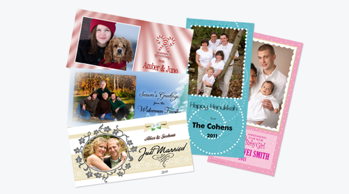 holiday_greeting_cards_719x400_group