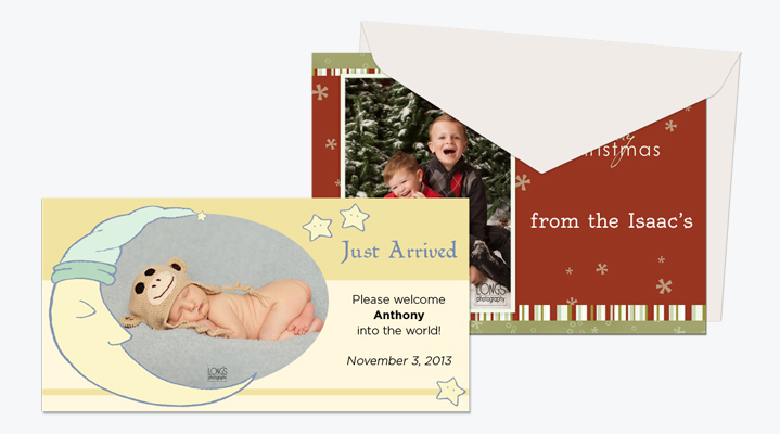 holiday_greeting_cards_group_719x400