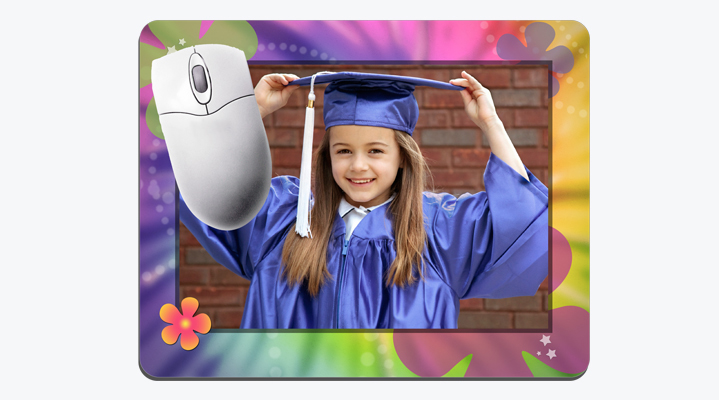 mouse_pads_group_719x400