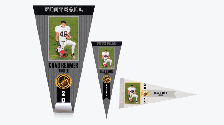 pennant_clingers_group_719x400
