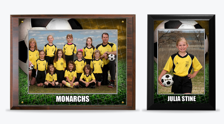 plaques_group_719x400