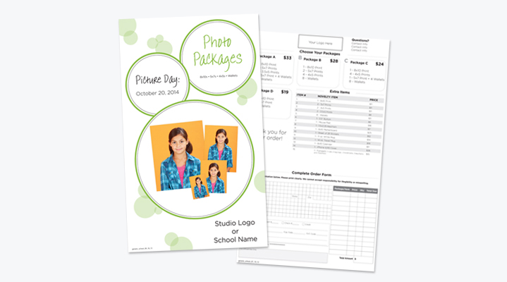 pre-pay_envelopes_group_719x400