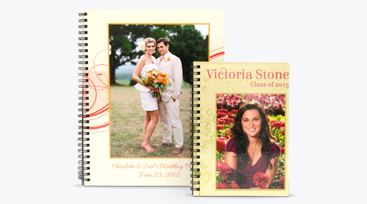 proof_books_group_719x400
