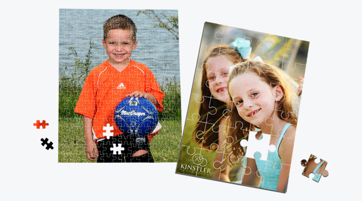 puzzles_group_719x400
