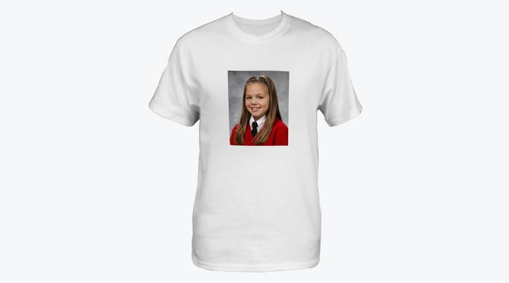 shirts_group_719x400