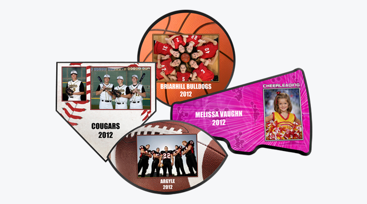 sports_shaped_plaques_group_719x400