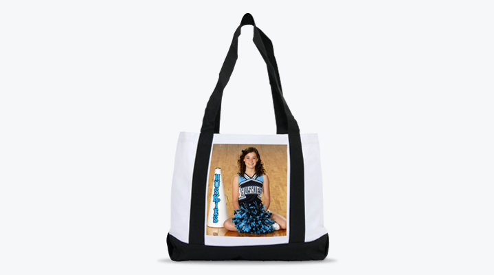 tote_bags_group_719x400
