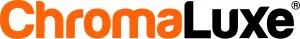 ChromaLuxe_OrangeBlack2