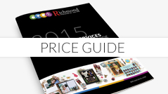 ProductPg_Thumbnails_PriceGuide