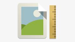 ResourcePg_Thumbnails_Design