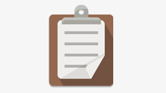 ResourcePg_Thumbnails_Forms