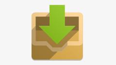 ResourcePg_Thumbnails_OrderingSoftware