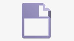 ResourcePg_Thumbnails_Templates