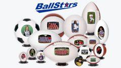 ballstars_group_719x400