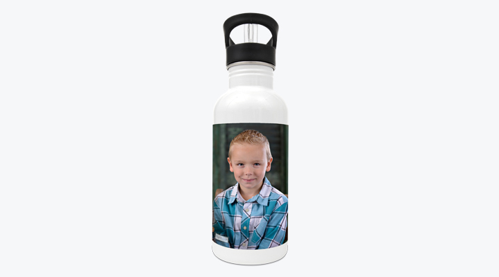 drinkware_waterbottle_719x400