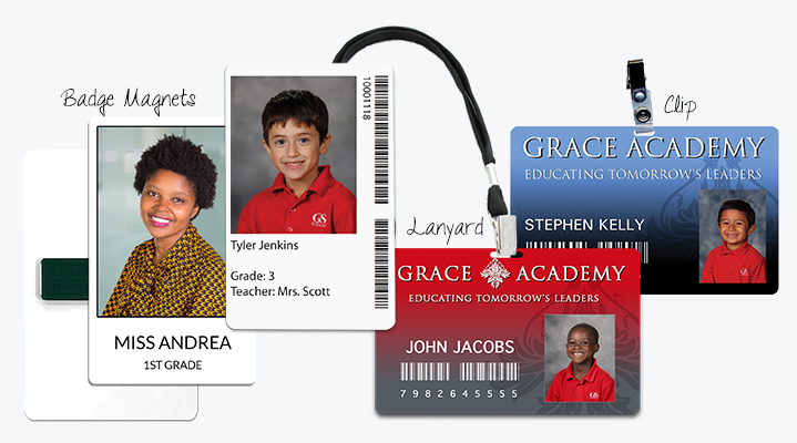 id_cards_group_719x400