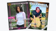 mag_covers_719x400