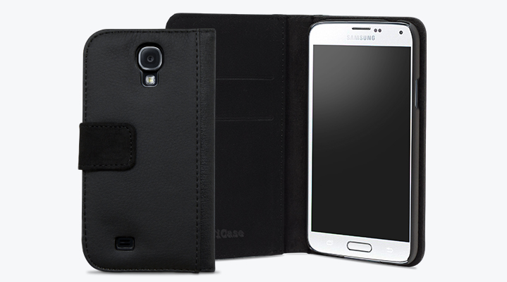 phone_cases_galaxy_folio_719x400