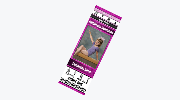 ticket_posters_group_719x400