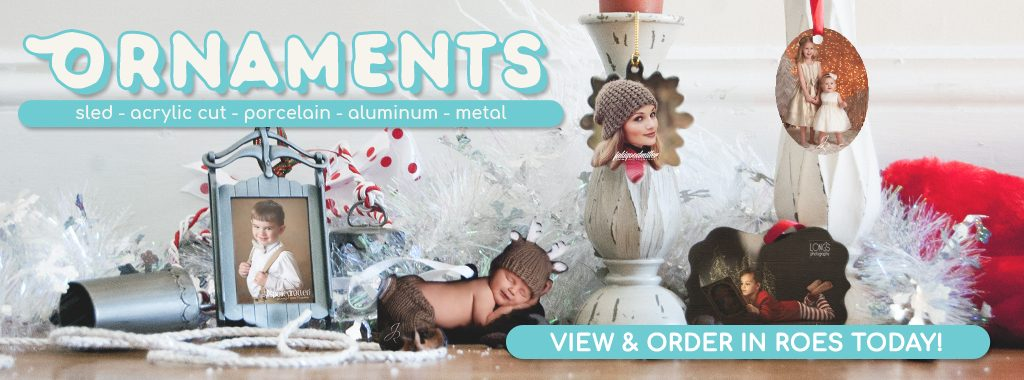 https://richmondprolab.com/wp-content/uploads/web_holiday_ornaments_1024x380_11_21_17-1024x380.jpg